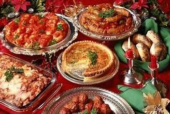 Image result for images italian american feast