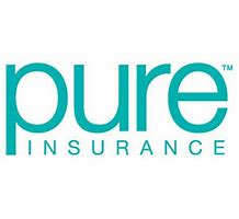 Image result for pure insurance
