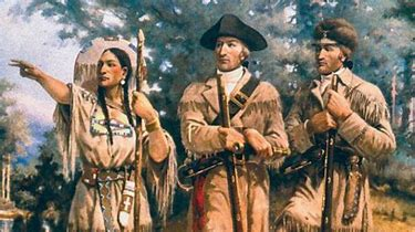 Image result for images lewis and clark