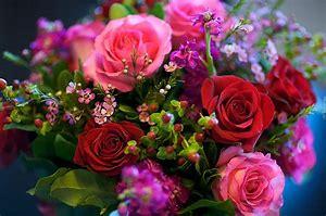 Obraz znaleziony dla: zdjęcia kwiaty bukiety