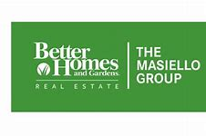 Image result for logo bhgre the masiello group
