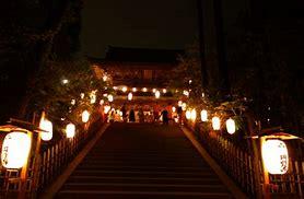 北鎌倉円覚寺盆踊り に対する画像結果
