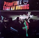 Image result for Kai Winding Penny Lane