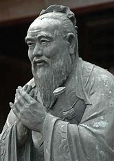 Image result for image confucius