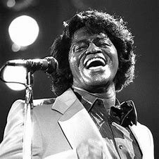 Image result for images james brown