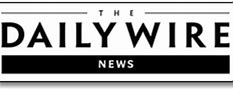 Image result for daily wire logo