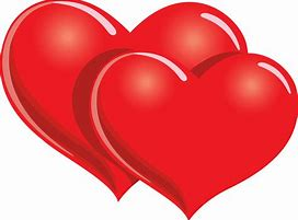 Image result for the look of valentine's