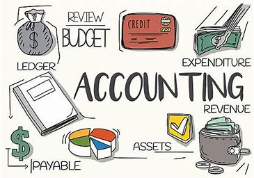 Image result for Accounting Clip Art