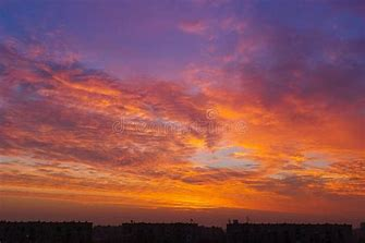 Image result for royalty free picture of sunrise