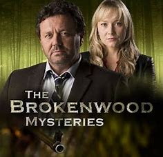 Image result for images of brokenwood