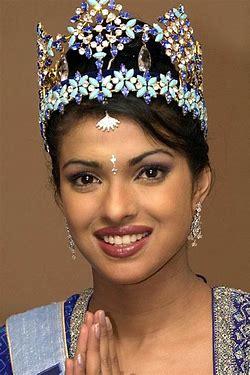 Priyanka Chopra, Who is Priyanka Chopra, Priyanka Chopra Education,