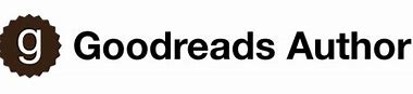 Image result for goodreads author