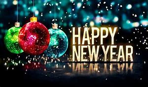 Image result for happpy new year