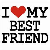 Αποτελέσματα εικόνων για best friends love