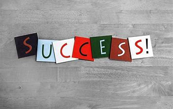 Image result for sucess