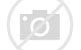 Image result for jimmy savile and prince charles images
