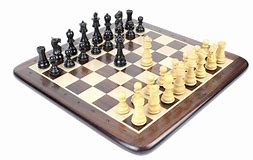 Image result for chess board images