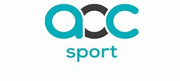 Image result for aoc sport logo