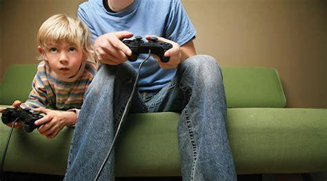 Image result for safe online gaming behavior for children