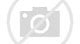 Image result for redzepi noma food images
