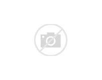 Image result for gas kiln burner systems