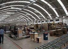 Resultado de imagem para indústria de transformação madeira