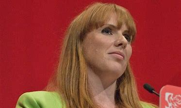 Image result for angela rayner