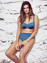 Image result for Robyn Lawley eats logo