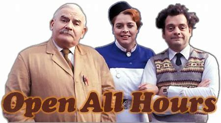 Image result for open all hours images