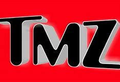 Image result for TMZ logo