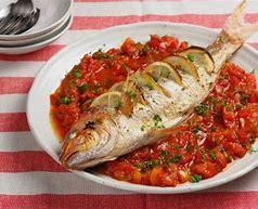 魚料理 に対する画像結果