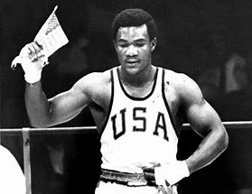 Image result for george foreman boxing