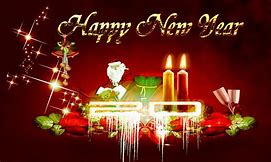 Image result for  New year