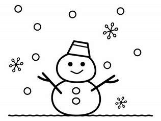 雪イラスト に対する画像結果
