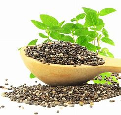 Image result for chia seed
