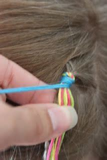 Image result for hair wrapping pic