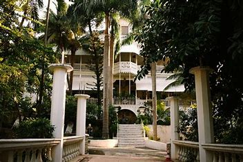 Image result for images oloffson hotel haiti