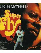 Image result for curtis mayfield photos