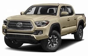 Image result for tacoma truck