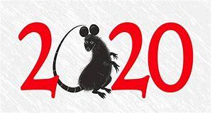 """Результаты поиска изображений по запросу """"2020 год"""""""