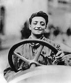 Image result for Enzo Ferrari