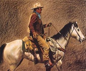 Image result for free picture of john wayne