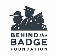 Image result for behind the badge