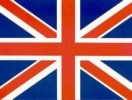 Image result for images british flag
