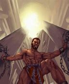 Image result for samson the bible