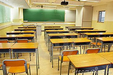 Image result for royalty free picture of college classroom