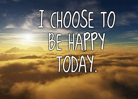 Image result for happiness images
