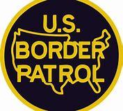 Image result for U.S. Border Police