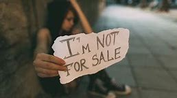 Image result for stop child trafficking