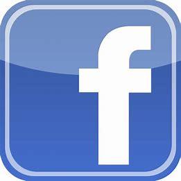 Résultat d'images pour bouton facebook